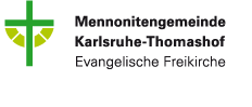 Mennoniten Karlsruhe-Stupferich